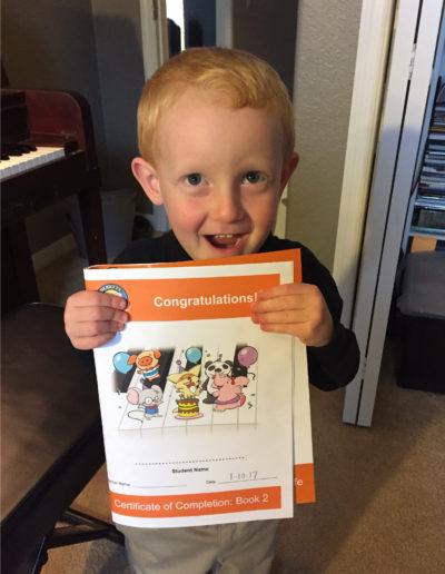 Piano For Preschoolers   Chesser Music Stuido   Creative Piano Lessons in Lakeland, FL   Susan Chesser Piano Teacher