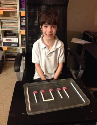 Chesser Music Stuido | Creative Piano Lessons in Lakeland, FL | Susan Chesser Piano Teacher