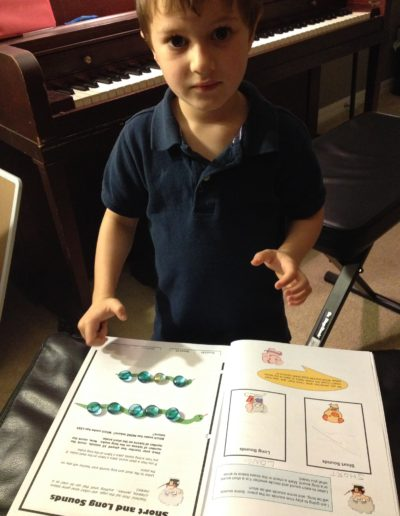 Chesser Music Stuido | Creative Piano Lessons in Lakeland, FL | Susan Chesser Piano Teacher